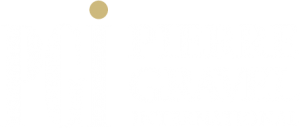 Logo Pierre Gravel International